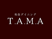 T.A.M.A.