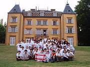 2005☆ESCOFFIER☆春