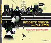 DJ KIMA