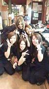 カルビ1丁富士宮店