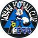 青山FC AFC94