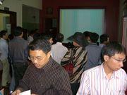 ベトナム未上場(OTC)株式投資