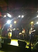 ムンクの叫び(バンド)