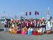 在日韓国青年会神奈川県地方本部