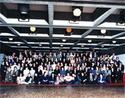 UBC Rits 3 [1993-1994]