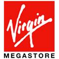 VirginMegastore