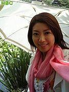 松坂有希子アナウンサー