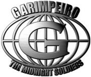 深夜戦隊ガリンペロ