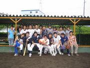 ♡静岡福祉大野球部♡