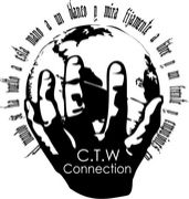 C.T.W Connection