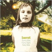 beret / ベレイ