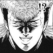 武丸が好きすぎて夜寝れない