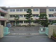 福山市立加茂小学校