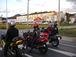 道祖神海外バイクツーリング