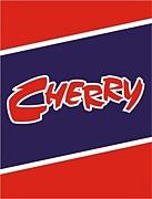 草野球 CHERRY