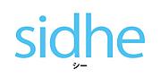 sidhe(シー)