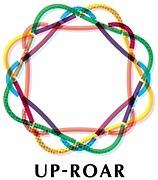 UP-ROAR 〜大はしゃぎ〜