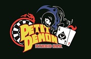 Petit Demon CASINO BAR