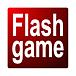 Flashゲーム