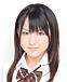 内田眞由美【AKB48チームK】
