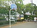 清見田公園〜STREET BALL〜