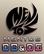 MENTOS OB&OG