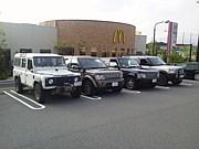 北神戸ランディ会