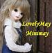 Lovely May・Minimay