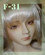 ☆里SD31番ヘッドが好き!☆