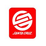 Santa Cruz Snowboards