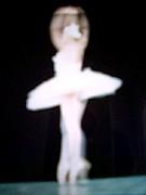 バレエ・ballet・バレエ