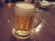 とりあえずビール!in 関西