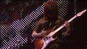 Guitar de Slap!