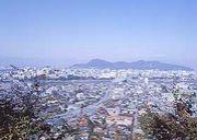 福島県福島市出身