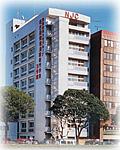 名古屋情報産業専門学校