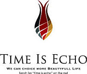Time is Echo