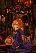 ジャック・ランタンと12の悪魔