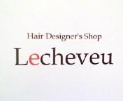 Lecheveu