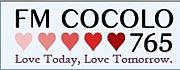 FMCOCOLOが好き