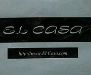 エル・カーサ 〜EL CASA〜