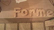 Forme美容室