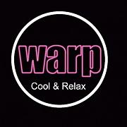 WARP -Cool&Relax-
