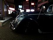 和歌山空冷VW
