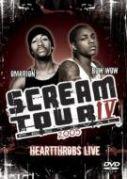 Scream Tour Iv:Bow Wow/Omarion