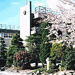 仙台市立高砂小学校