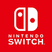 Nintendo Switch/スイッチ