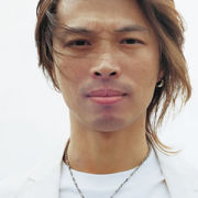 田中フミヤは世界一!