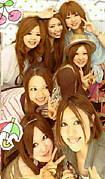 Aーzia Girls