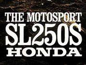 SL250S
