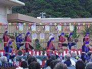 関西在住・奄美沖縄交流会